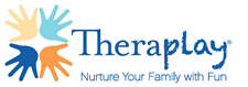 Theraplay Logo